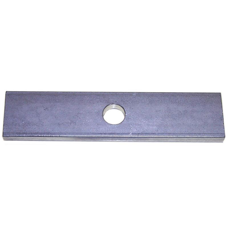 Sierra Plate/Puller Bar For Mercury Marine Engine, Sierra Part #18-9814 image number 1
