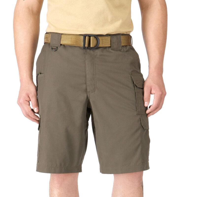 "5.11 Tactical Men's TacLite Pro 11"" Short image number 4"