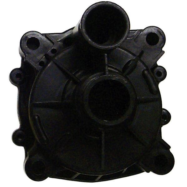 Sierra Water Pump Housing For Yamaha Engine, Sierra Part #18-3173
