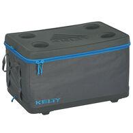 Kelty Folding Cooler