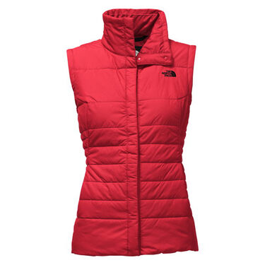 The North Face Women's Harway Insulated Vest