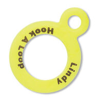 Lindy Hook-A-Loop, Chartreuse