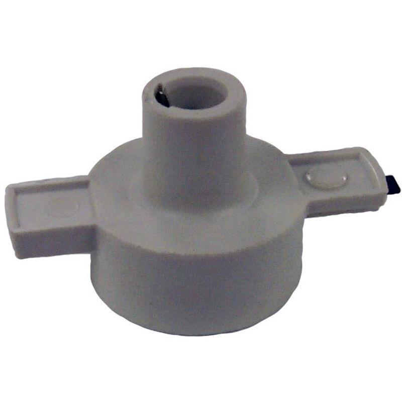 Sierra Rotor For Mercury/Volvo/OMC/Crusader, Sierra Part #18-5405 image number 1