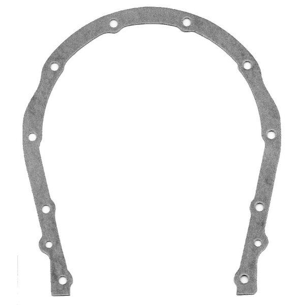 Sierra Timing Cover Gasket For Mercury Marine/OMC Engine, Sierra Part #18-0468