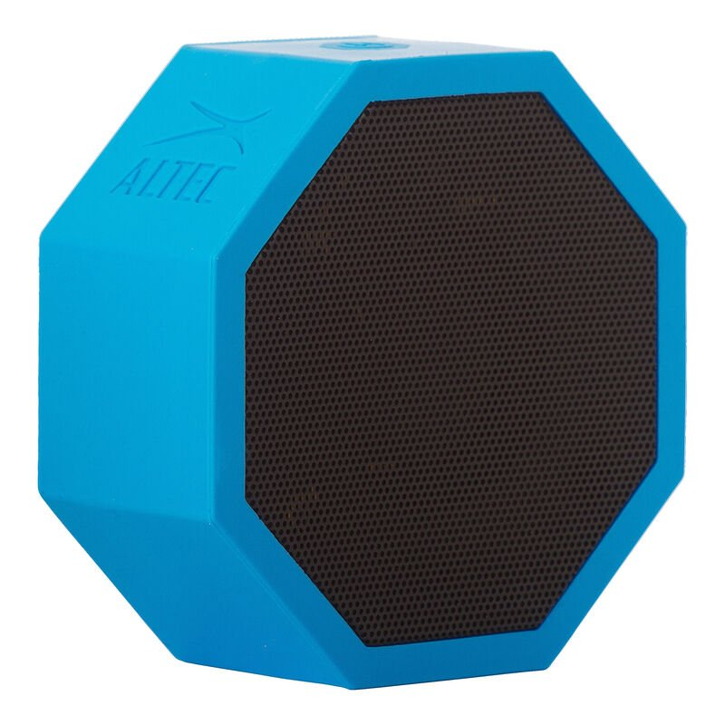 Altec Solo Jacket Bluetooth Speaker image number 1