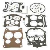 Sierra Carburetor Kit For OMC Engine, Sierra Part #18-7018