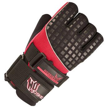 HO Women's World Cup 3/4 Finger Waterski Glove