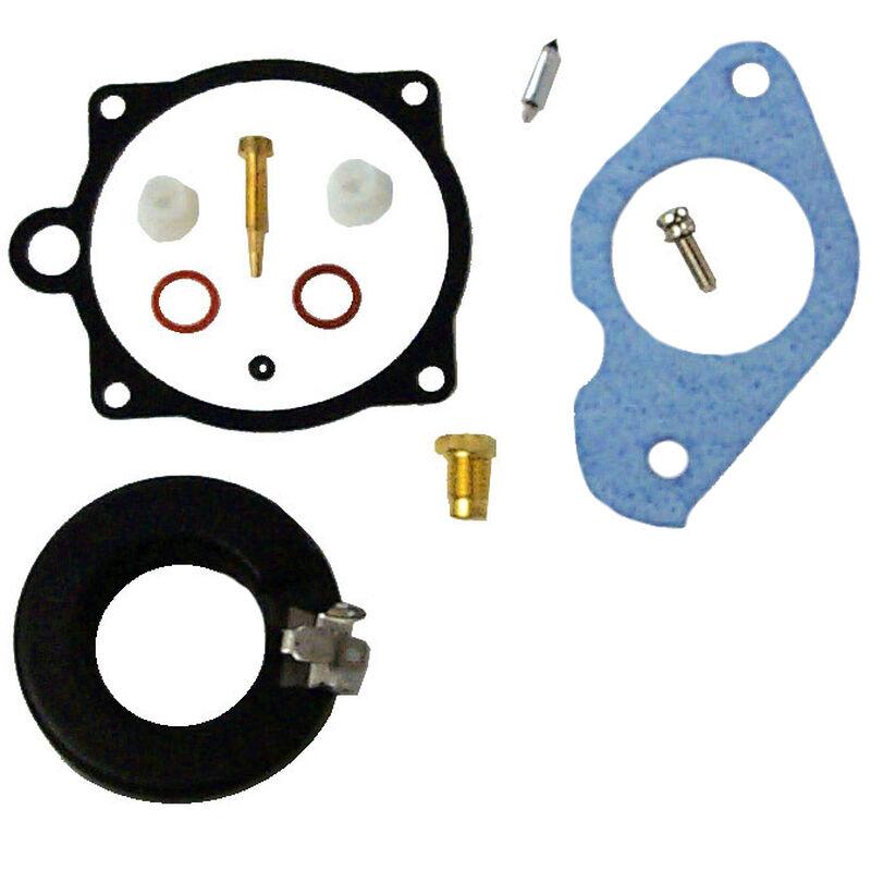 Sierra Carburetor Kit For Mercury Marine/Yamaha Engine, Sierra Part #18-7770 image number 1