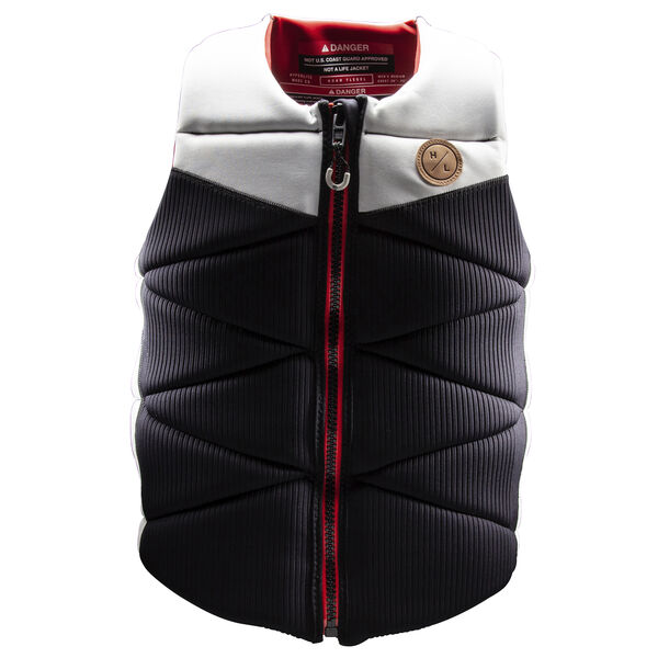 Hyperlite Men's Limited Edition Riot Competition Life Jacket