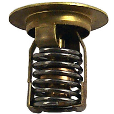 Sierra Thermostat For OMC Engine, Sierra Part #18-3554