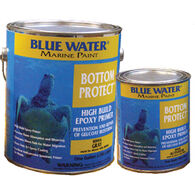 Blue Water Bottom Protectant Primer Kit, Gallon