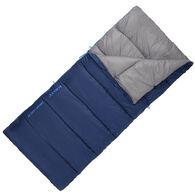 Kelty Dream Lake 30° Sleeping Bag