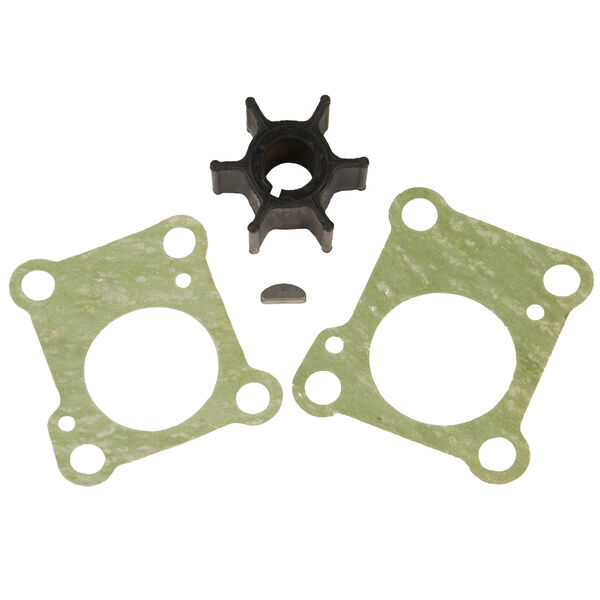 Sierra Water Pump Service Kit For Honda Engine, Sierra Part #18-3280