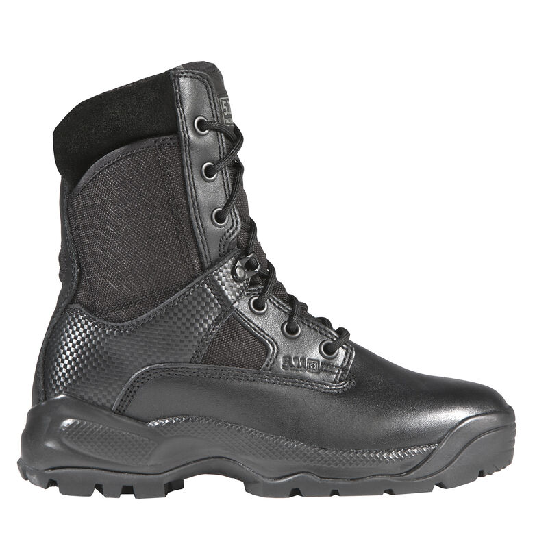 """5.11 Tactical Women's A.T.A.C. 8"""" Boot image number 2"""
