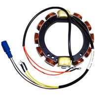CDI OMC Stator, Replaces 583410