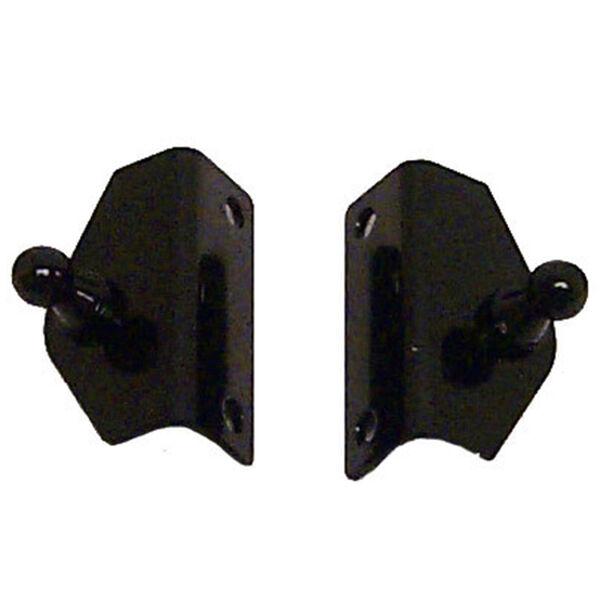Sierra GS62860 90° Angle Bracket