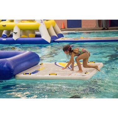 Aquaglide Swimstep XL HD