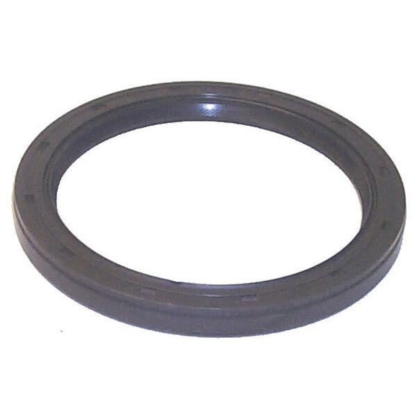 Sierra Upper Crankshaft Seal For OMC Engine, Sierra Part #18-1286