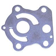 Sierra Impeller Plate For Yamaha Engine, Sierra Part #18-3143