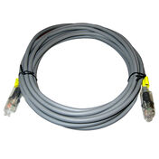 Raymarine SeaTalk HS Patch Cable - 5m