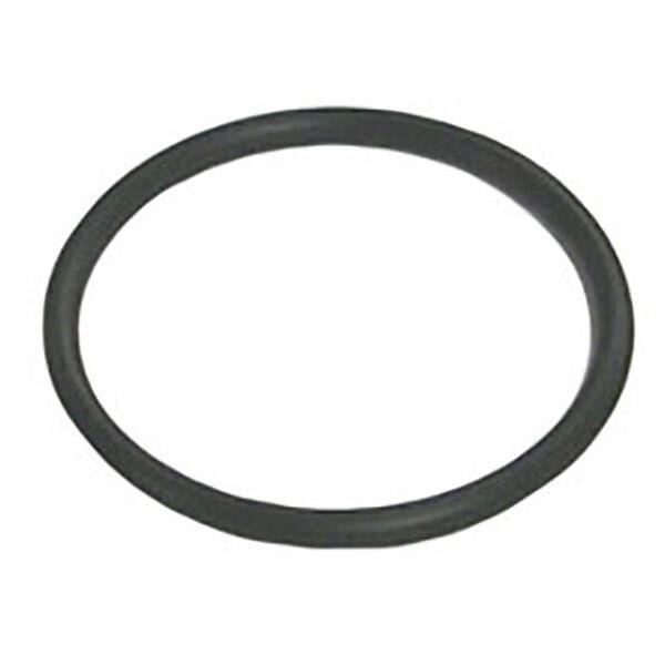 Sierra O-Ring, Sierra Part #18-7175-9