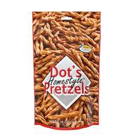 Dot's Homestyle Pretzels, 16 oz.