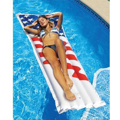 Swimline Americana Pool Float