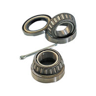 Trailer Hub Bearing Kit