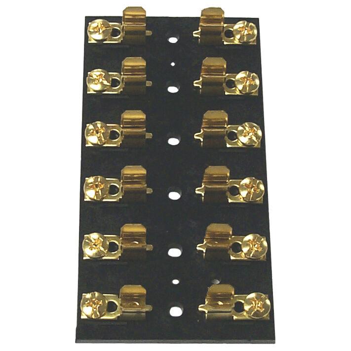 marine fuses overton\u0027s Hotrod Fuse Box sierra fuse block, sierra part fs40520 1