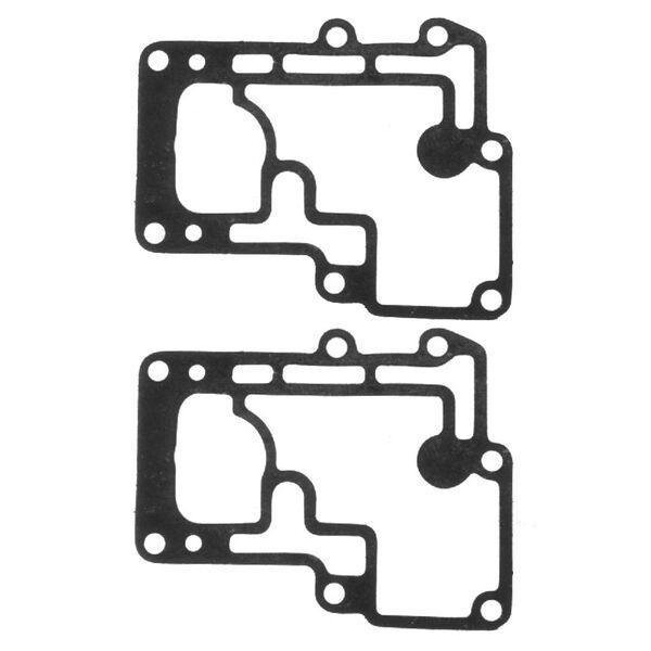 Sierra Exhaust Housing Gasket For OMC Engine, Sierra Part #18-2894-9