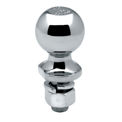 Tow Ready Hitch Ball