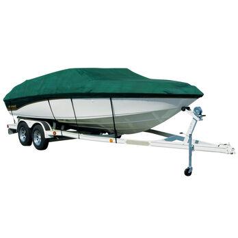 Exact Fit Covermate Sharkskin Boat Cover For CENTURION ELITE V-DRIVE