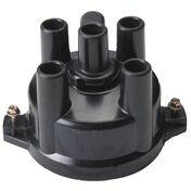 Sierra Distributor Cap For Westerbeke Engine, Sierra Part #23-2700