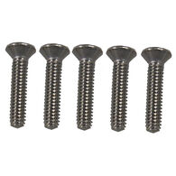 Sierra Lock Catch Screw, Sierra Part #18-4238-9