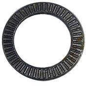 Sierra Thrust Bearing For OMC Engine, Sierra Part #18-1366