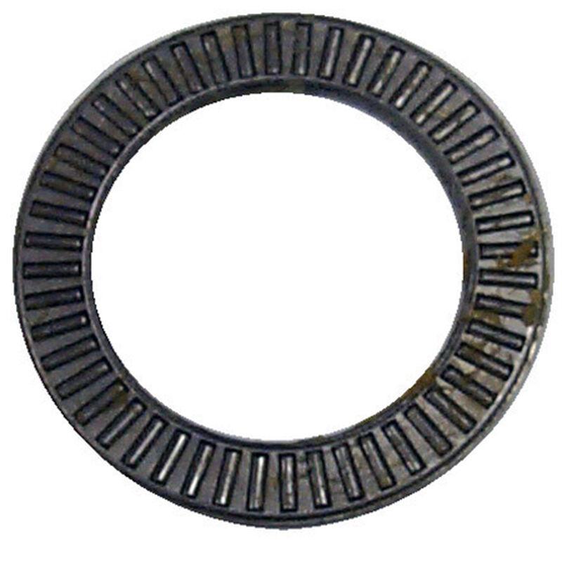Sierra Thrust Bearing For OMC Engine, Sierra Part #18-1366 image number 1
