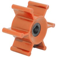 Johnson Pump EZ Reverse Impeller For Ultra Ballast Pump