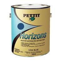 Pettit Horizons Ablative, Gallon