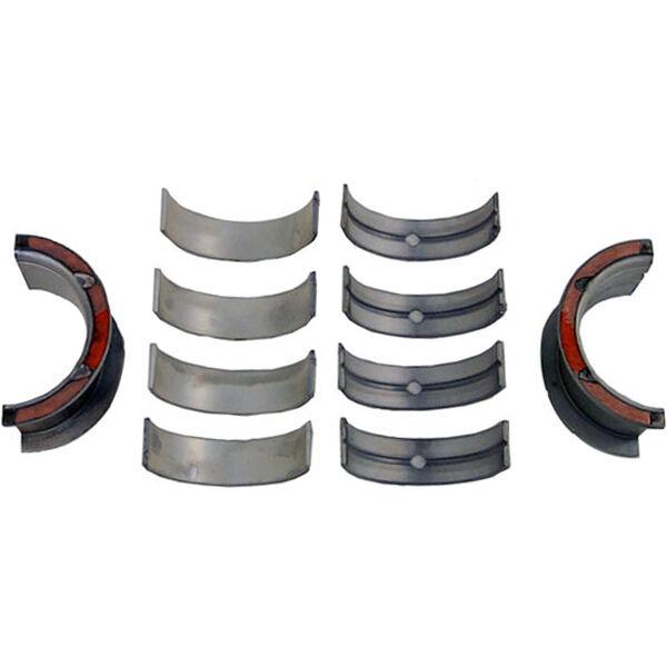 Sierra Main Bearing For Mercury Marine Engine, Sierra Part #18-1300