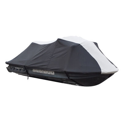 Covermate Ready-Fit PWC Cover for Sea Doo GTI '97; GTX '97-'02