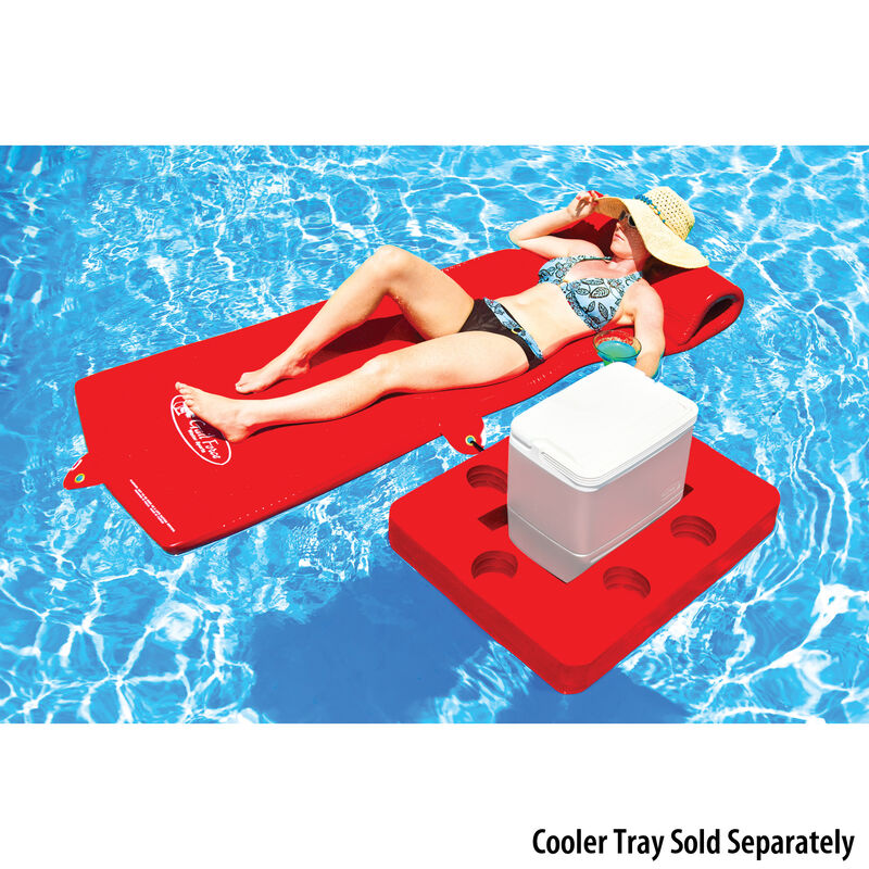 Gail Force Connectable Pool Float image number 3