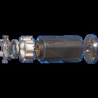 Turning Point MasterGuard 501 Propeller Exchangeable Hub Kit