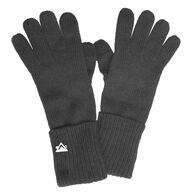 Ultimate Terrain Women's The Camille Glove