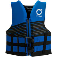 Overton's Youth BioLite Life Jacket