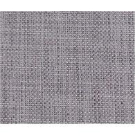 Lancer Textures Woven Vinyl Mat