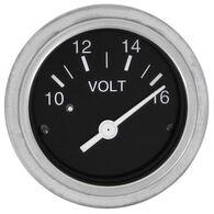 """Sierra Nylon 2"""" Voltmeter"""