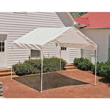 10X10 Max AP Compact Canopy