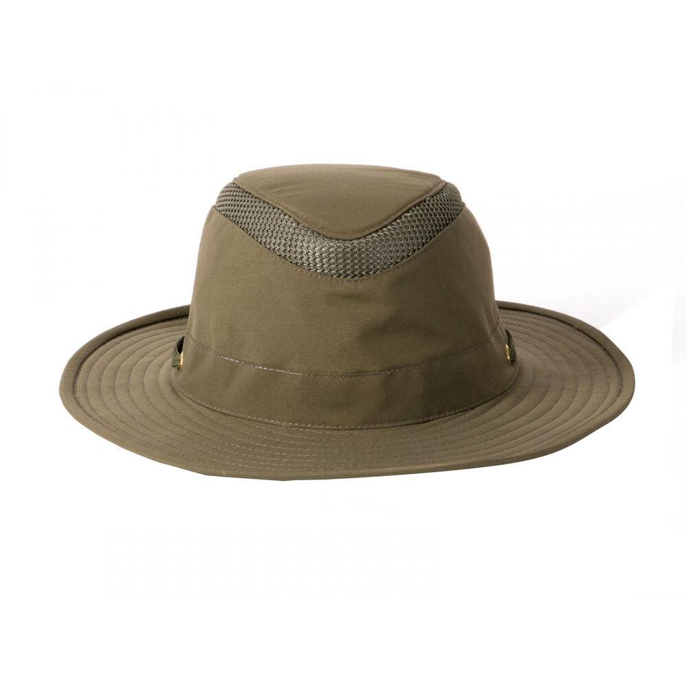 43433a5d7a7de Tilley LTM6 Airflo Broad Brim Hat