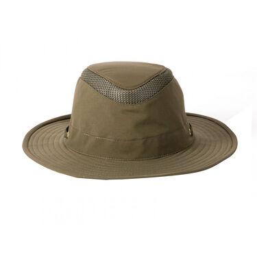 Tilley LTM6 Airflo Broad Brim Hat