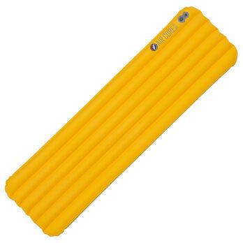 Big Agnes Air Core Ultra Sleeping Pad